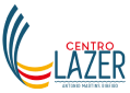 Centro De Lazer - Centro de Apoio/Lazer António Martins Ribeiro